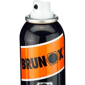Brunox Deo Spray for Suspension Forks 100ml